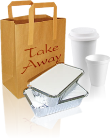 slideshow_food_takeaway_main